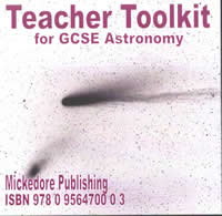 Teacher Toolkit Cover
