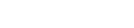 Mickledore Astronomy Logo